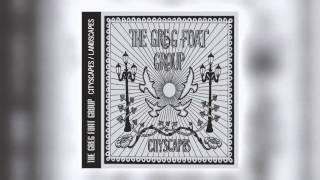 Video 01 The Greg Foat Group - Ingen Reklam (Tack) [Jazzman] download MP3, 3GP, MP4, WEBM, AVI, FLV Maret 2017