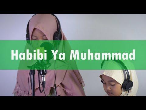 Habibi Ya Muhammad