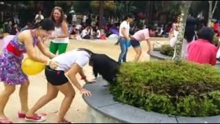 Girls Funny Fucking Video