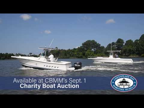 sold-—-charity-boat-auction-feature:-center-consoles