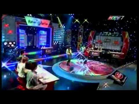 Hat voi ngoi sao - Khong Tu Quynh(1/3)