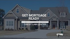 Get Mortgage Ready