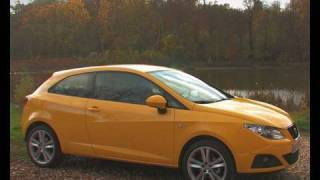 Video Essai Seat Ibiza SC 2009 download MP3, 3GP, MP4, WEBM, AVI, FLV Agustus 2018
