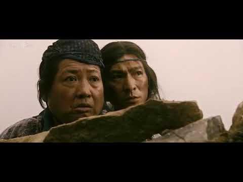 Huyền thoại Triệu Tử Long