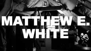 Matthew E. White - Human Style (Official Video)