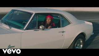 Download Kash Doll - Ready Set ft. Big Sean Mp3 and Videos