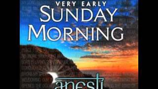 Very Early Sunday Morning (feat. Sarah Bibawy) Full Version