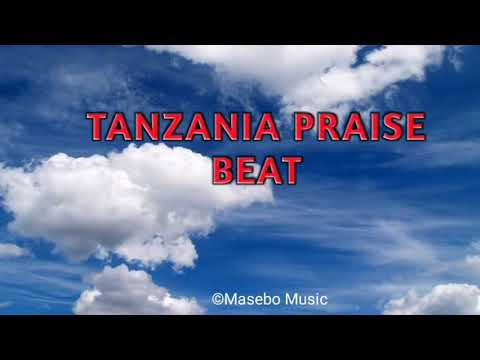 Download SEBENE SIFA: (OFFICIAL PRAISE BEAT)