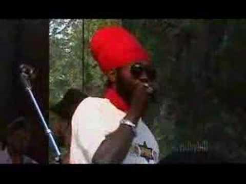 Ras Attitude & Jah Sun - No Bones No Blood