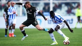Video Gol Pertandingan Pescara vs AC Milan