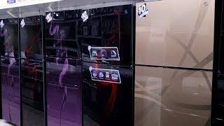 Download Mp3 Pel Refrigerator Prices In Pakistan 2019 | All Models | Price Check Media