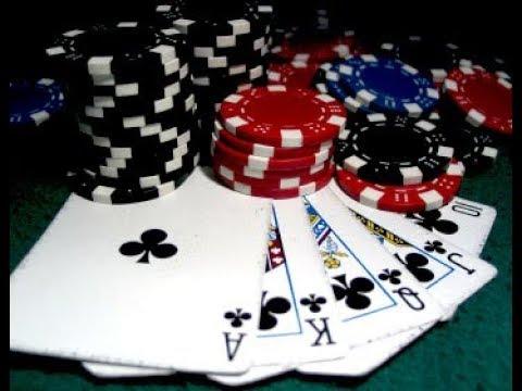 Casino miami jai alai poker