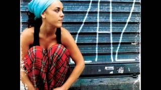 ZAZ - Prends garde a ta langue (Lyrics)