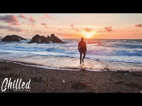 Jon Bellion - 80s Films (Cliff Remix)