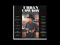 02 All Night Long - Copy - URBAN COWBOY
