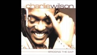 Charlie Wilson - Without You.