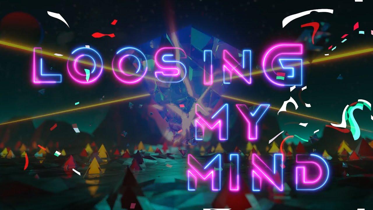 lil sabb - losing my mind ft. kanashi (prod. splashgvng) (Lyrics)
