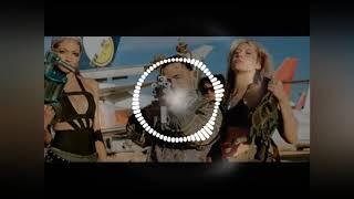 Lil Pump-Racks On Racks ( 8D AUDIO) Video