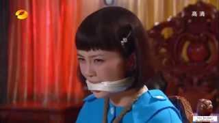 Asian bondage F/f