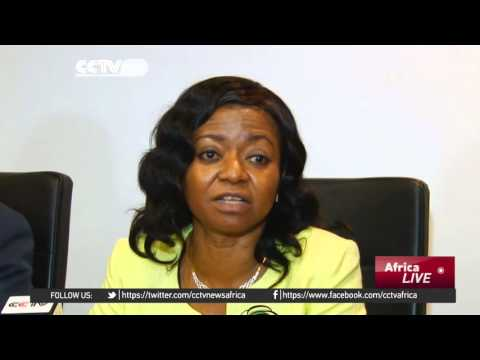 Nigeria: Transfers of public funds deposits will not spark crisis