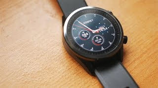 Kospet Hope 4G Review: The Best Full Android Smartwatch?