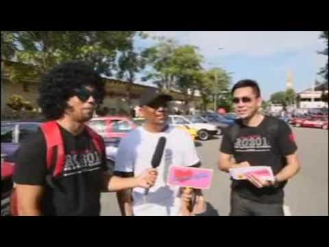 RTB Sukmaindera - Brunei Siuk promo
