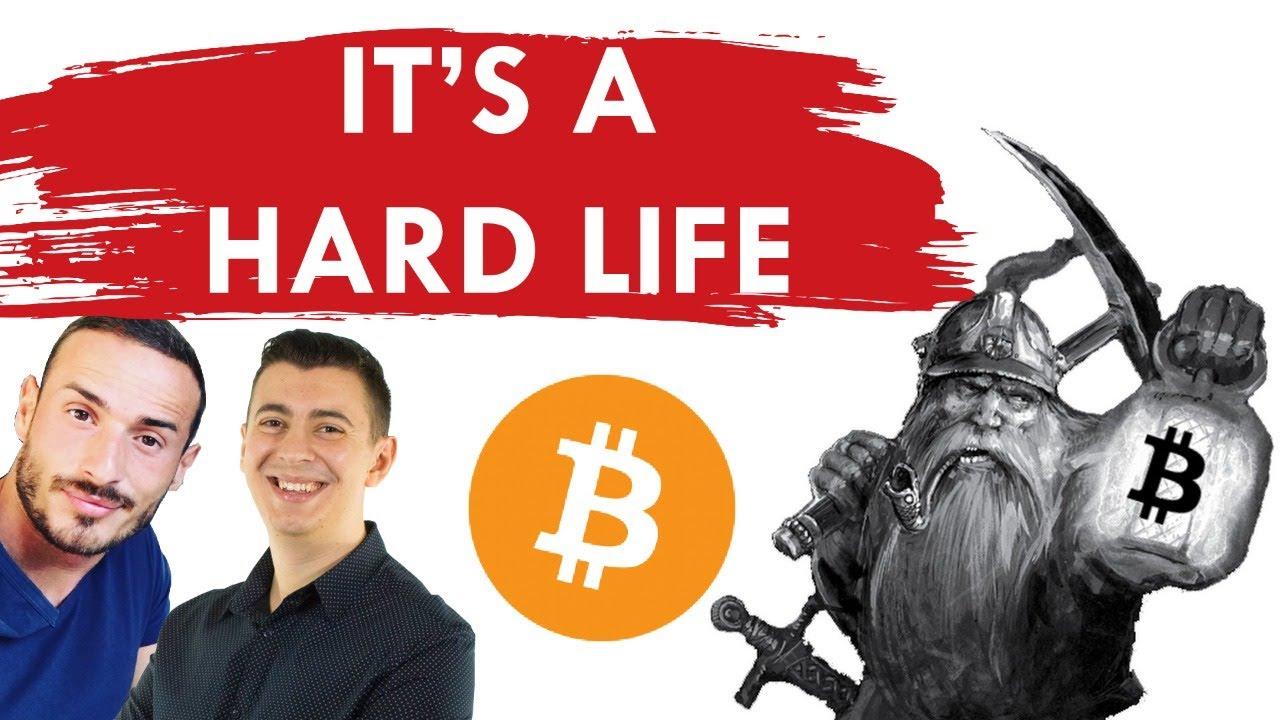 forex mercato orari società di investimento di stoccaggio in italia che accettano bitcoin