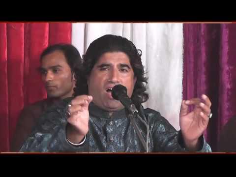 Mola Ali day nary lagawa Shabbir Nusrat Qawal