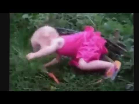 Приколы с детьми. Дети ругаются!!!, Видео, Смотреть онлайн