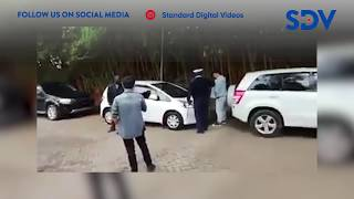 chinese-nationals-allegedly-refuse-to-wear-seat-belts-confront-police-officer-and-walks-away