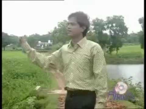 Haire Adunik Jobonai - Chittagong Song By Siraj