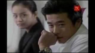 Lette   Kang Woo Jin