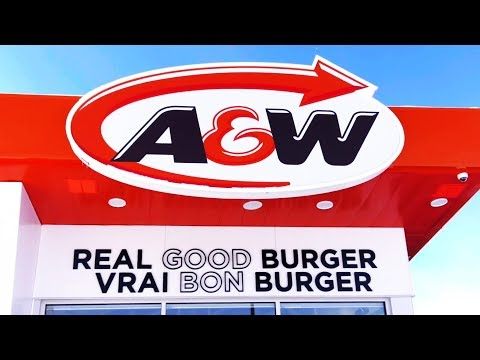 top-10-untold-truths-of-a&w