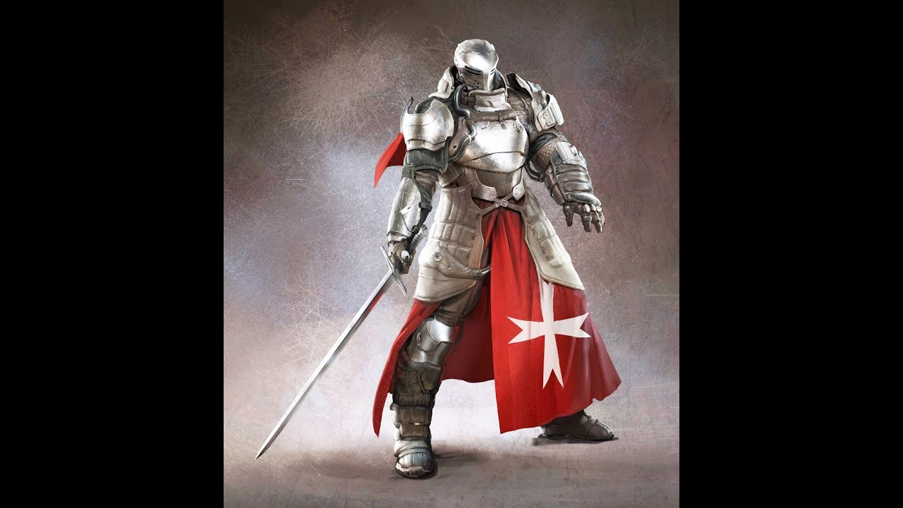 the armour of god in context a christian call to arms in