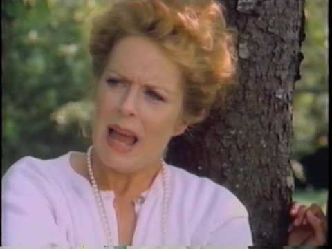 Last Summer in the Hamptons Holland Taylor