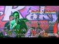 New Pallapa Live Kaliwungu Full Hd Gerry Mahesa-mirasantika