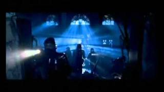 Судный день (2008) - Дублированный трейлер