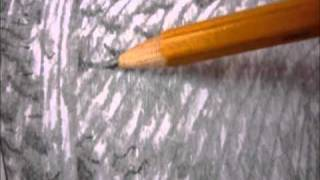 How To Draw Wool