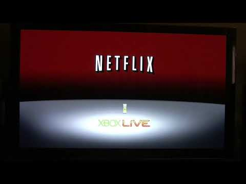 Xbox 360 Fall 2010 Dashboard Update review walkthrough