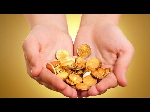 Mantra segen zum geld zu gewinnen wohlstand sehr mächtig 2017