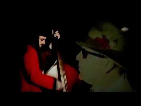 Steven Courtney - Detective Joe- Music Video