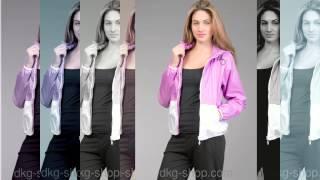 видео Где выбрать теплый спортивный костюм в Украине