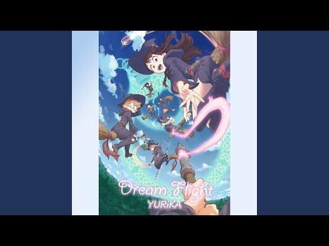 Youtube: Dream Flight / YURiKA