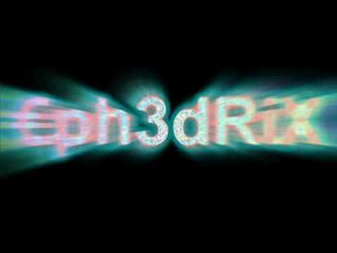 Ephedrix - Prototype