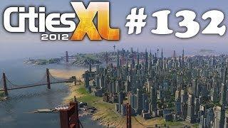 CitiesXL 2012 #132 [German]