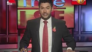 News 1st: Breakfast News Sinhala | (14-11-2018)