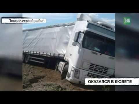 В татарстанском водном поло грядут большие перемены - ТНВиз YouTube · Длительность: 2 мин14 с