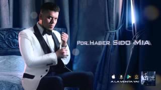 """Noel Torres """"Por Haber Sido Mia"""" (Disco: Me Pongo De Pie)"""