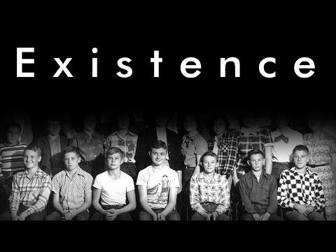Existence (Original Creepypasta)