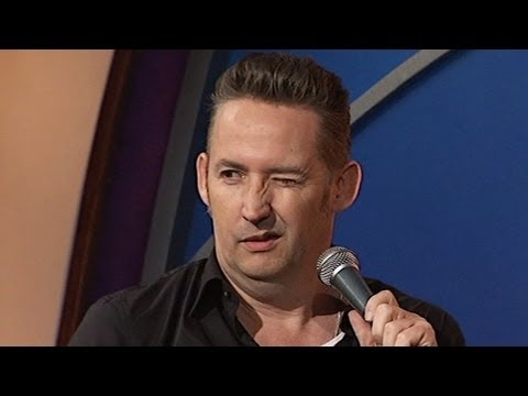 harland williams dumb and dumberharland williams behind the voice actors, harland williams stand up, harland williams, harland williams net worth, harland williams youtube, harland williams movies, harland williams dumb and dumber, harland williams podcast, harland williams tour, harland williams conan, harland williams something about mary, harland williams wife, harland williams rocketman, harland williams comedian, harland williams married, harland williams quotes, harland williams half baked, harland williams girlfriend, harland williams comedy, harland williams superstar